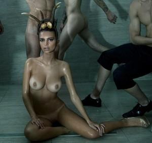 Emily-Ratajkowski-%E2%80%93-Treats%21-Magazine-Naked-Photoshoot-outtakes-%28NSFW%29-d7bdvjuv1t.jpg