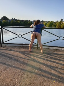 Slut-wife-exposing-herself-exploring-Diss-x18-i7cdi1rovb.jpg